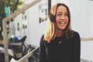 """Aurora Ramazzotti confessa: """"Non mi feriscono quando mi dicono che sono raccomandata"""""""