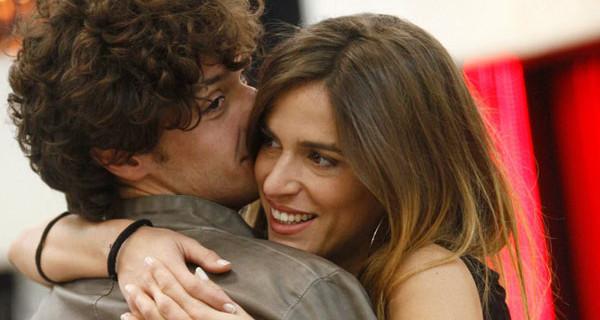 """Grande Fratello, le rivelazioni di Barbara: """"Io e Manfredi ci sposiamo, abbiamo già deciso quando"""""""