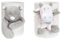 Noukie's presenta la collezione Cadeau per celebrare le grandi occasioni, perfetta per Natale