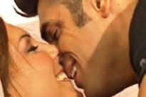 Cristian e Tara sono tornati insieme? Ora pronti a matrimonio e figli? Le novità e il loro incontro