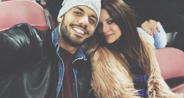 Uomini e Donne: Gianmarco e Laura pronti per una famiglia insieme? Dopo la scelta mostrano le novità