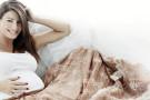 Ilaria D'Amico e Gigi Buffon aspettano un maschietto? Nascerà a gennaio