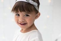 Look per il giorno di Natale: idee per bambino e bambina firmate Noukie's