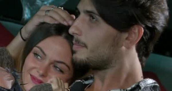 Uomini e Donne, Silvia Raffaele e Fabio insieme dopo il programma? Le parole del corteggiatore