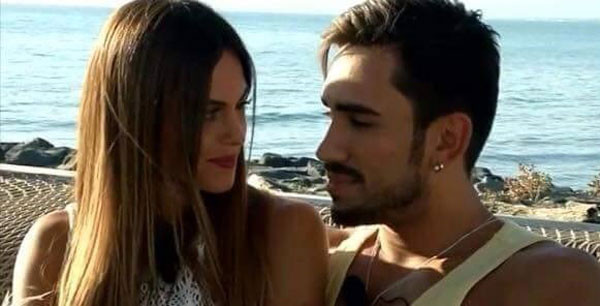 """Uomini e Donne, Rafael Valle svela cosa è successo con Silvia Raffaele: """"Dopo il suo addio.."""""""