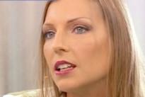Cristian non tornerà a casa da Tara: lei ha tolto l'anello di fidanzamento? Le sue parole