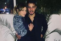 Uomini e Donne, Alessia Cammarota incinta del secondo figlio? Le sue parole