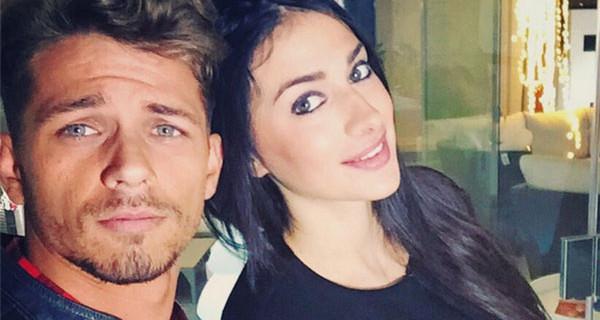 """Alessia Messina ha un nuovo fidanzato? Igor Di Giovanni svela: """"Io e lei siamo…"""""""