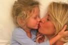 Terzo figlio per Alessia Marcuzzi? Le sue parole sul progetto con il marito Paolo