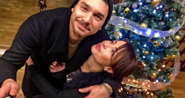 Uomini e Donne, colpo di scena: Andrea Cerioli e Valentina si sposano? La proposta di matrimonio
