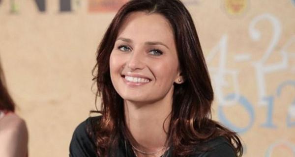 Anna Safroncik e il grande cambiamento nella sua vita, tornerà a Le Tre Rose di Eva 4?