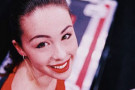 """Aurora Ramazzotti, da figlia d'arte a rivelazione di X Factor: """"Che paura salire sul palco"""""""