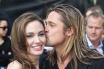 "Brad Pitt e Angelina Jolie: ""Volevamo arrivare a 12 figli"""