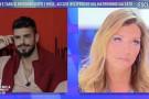 L'addio di Cristian e Tara è una trovata pubblicitaria? Le parole dell'ex tronista
