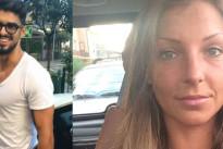 Cristian e Tara si incontrano a Pomeriggio 5? La Gabrieletto rivela le novità