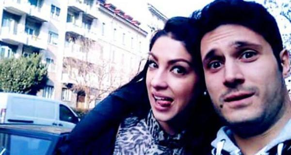 """Grande Fratello 14, Federica Lepanto e Simone Nicastri annunciano le novità: """"Presto insieme per…"""""""