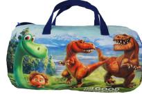 Il Viaggio di Arlo, prodotti e accessori per bambini dedicati al nuovo film Disney Pixar