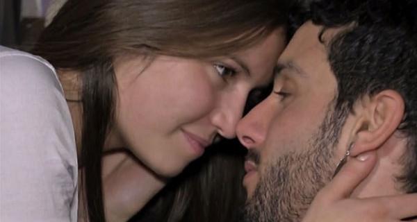 Uomini e Donne, colpo di scena: Rama Lila e Jonas Berami sono tornati insieme?