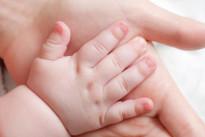 Mamme e alimentazione, quanto è importante? I risultati della ricerca