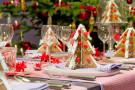 Bambini: cosa mangiare il giorno di Natale? Menù e consigli per i più piccoli