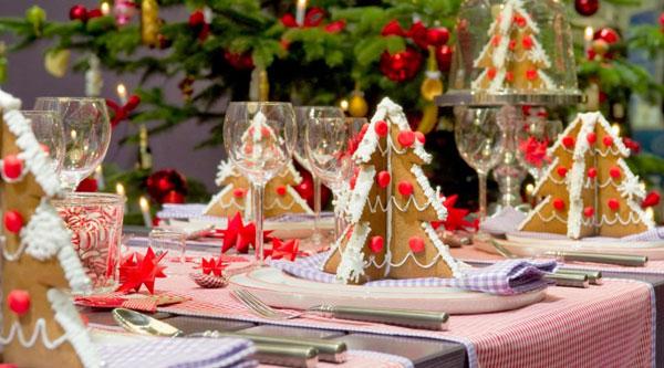 Consigli Per Menu Di Natale.Bambini Cosa Mangiare Il Giorno Di Natale Menu E Consigli Per I Piu Piccoli Mamme Moda Bambini Famiglia E Gossip Bimbochic