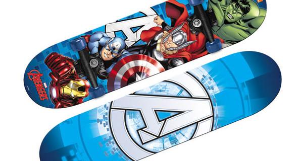 Regali di Natale per tutta la famiglia: le proposte firmate Disney e Marvel