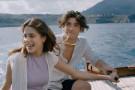 Tini La Nuova Vita di Violetta: arriva al cinema il nuovo film con Martina Stoessel