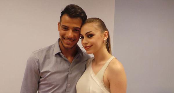 Uomini e Donne, Aldo e Alessia ospiti della prossima puntata del Trono Classico?
