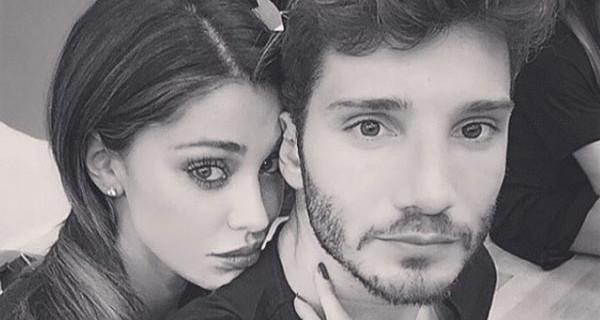 Belen Rodriguez e Stefano De Martino insieme a Piccoli Giganti? Le novità