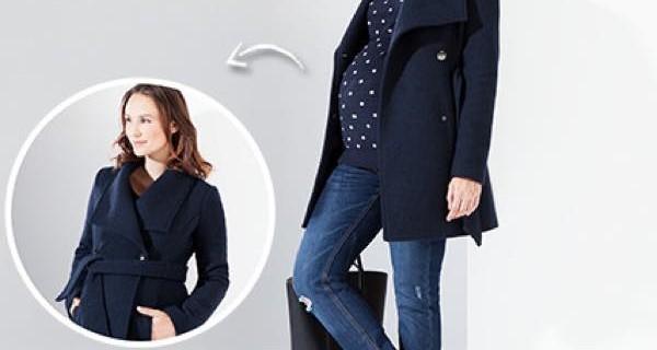 Shopping a go-go per le mamme di stile. Ecco dove
