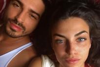Uomini e Donne, Fabio e Nicole in Argentina. Proposta di matrimonio?