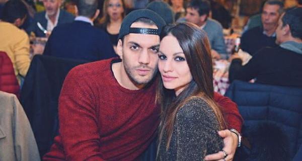 Uomini e Donne, Gianmarco e Laura si sposano? L'annuncio e le parole di Amedeo