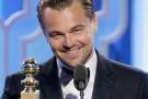 Leonardo Di Caprio, nel 2016 un Oscar e un figlio? La sua intervista