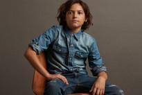 Levi's Kids torna a Pitti Bimbo per presentare la nuova collezione