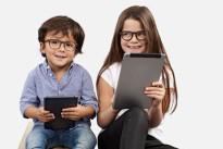 Pitti Immagine Bimbo 2016, See Concept presenta gli occhiali per bambini