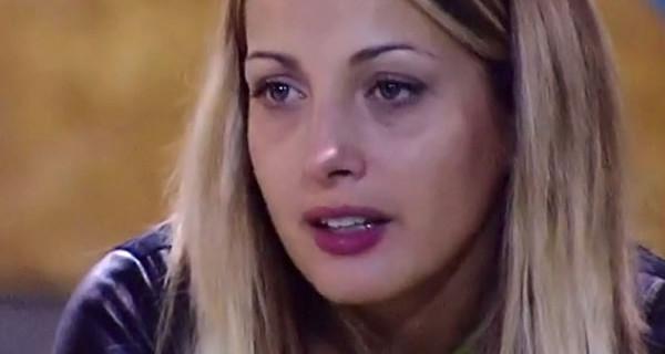 Uomini e Donne anticipazioni, Rossella sceglie di tenere Fabio. Reazioni in studio