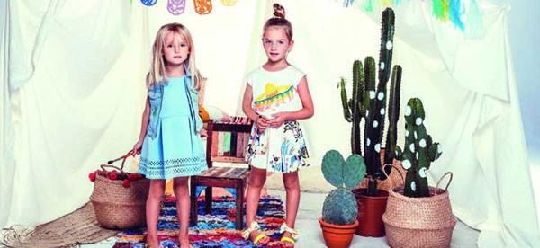 """Boutique per bambini: arriva in Italia il primo store """"BilliesMarket"""""""