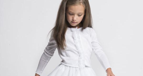 Cosa indosseranno i bimbi a Carnevale? Le tendenze dei marchi di moda