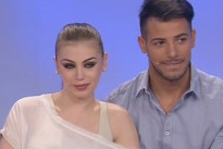 Uomini e Donne news, Aldo e Alessia ospiti della registrazione del 9 Febbraio?