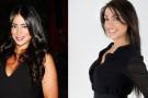 Federica Lepanto e Alessia Messina insieme in televisione: il loro nuovo progetto