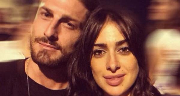 Uomini e Donne, il nuovo tatuaggio di Alessia Messina. E' dedicato ad Amedeo Andreozzi?