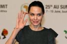 """Angelina Jolie mamma di sei figli confessa: """"Non volevo bambini perchè…"""""""