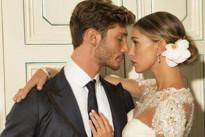 Belen e Stefano non hanno ancora pagato la loro Wedding Planner? Tutta la verità