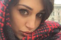 Cecilia Rodriguez contro Virginia Raffaele per le imitazioni di Belen? Le sue parole