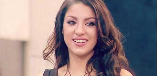 Grande Fratello 14, Federica Lepanto risponde alle accuse di Rebecca