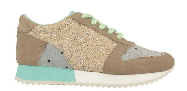 Quali scarpe andranno di moda la prossima stagione? I modelli di GIOSEPPO per bambini
