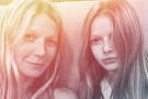 Gwyneth Paltrow e Apple al Super Bowl: tale madre, tale figlia!