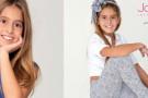 Jadea Intimo presenta la nuova collezione bambina: novità della linea Baby