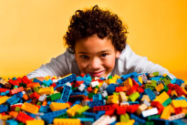 Apre il primo LEGO Store d'Italia, ecco dove e quando