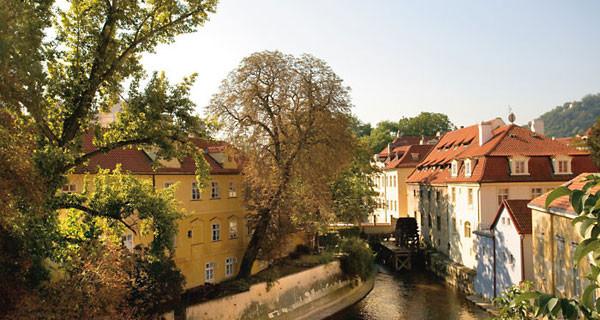 """Weekend a Praga con bambini: le proposte da """"favola"""" per tutta la famiglia"""